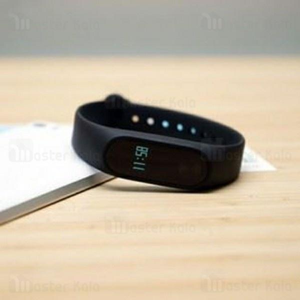 دستبند سلامتی هوشمند رومن Roman 1 Smart Bracelet