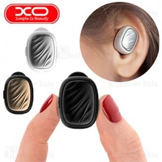 هندزفری بلوتوث مینی ایکس او XO B16 Bluetooth Headset