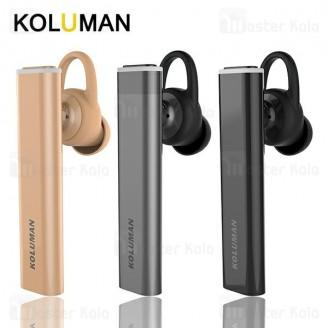 هندزفری بلوتوث کلومن Koluman KB-T110 Wireless Earphone