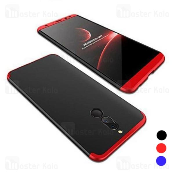 قاب 360 درجه GKK هواوی Huawei Mate 10 Lite / Nova 2i GKK 360 Full Case