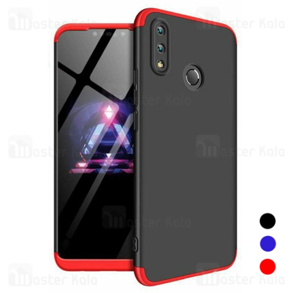 قاب 360 درجه GKK هواوی Huawei Nova 3i / P Smart Plus GKK 360 Full Case