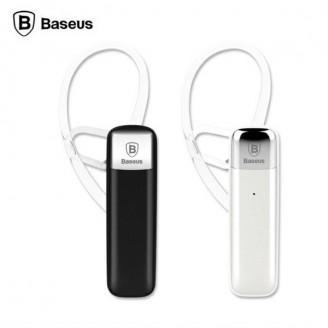 هندزفری بلوتوث تک گوش بیسوس Baseus Timk Bluetooth Earphones EB-01