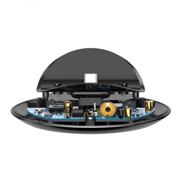داک شارژ رومیزی Type C بیسوس Baseus Northern Hemisphere Charging ZCNOR-01