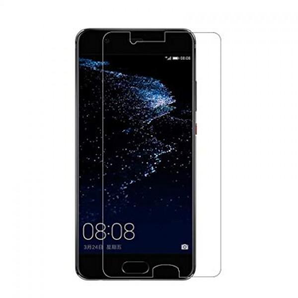 محافظ صفحه نمایش شیشه ای Huawei P10 Plus