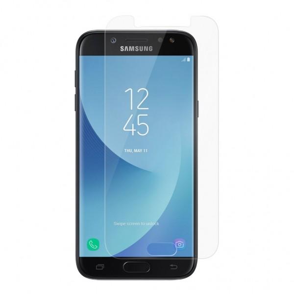 محافظ صفحه نمایش شیشه ای سامسونگ Samsung Galaxy J5 2017 / J530