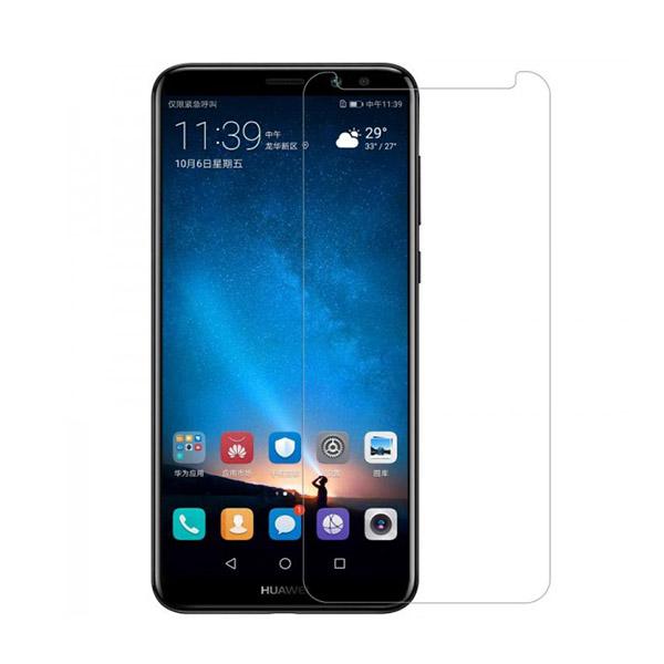 محافظ صفحه نمایش شیشه ای هواوی Huawei Honor 9N / 9i