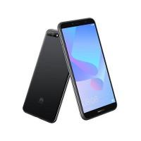 لوازم جانبی گوشی هواوی Huawei Y6 2018 /Enjoy 8e (9)
