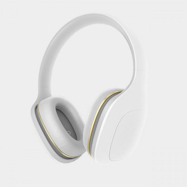 هدفون لایت ادیشن شیائومی Xiaomi Mi Headphones Light Edition