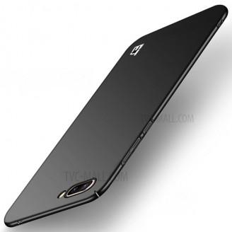 قاب محافظ Huawei Honor 10 مارک Huanmin
