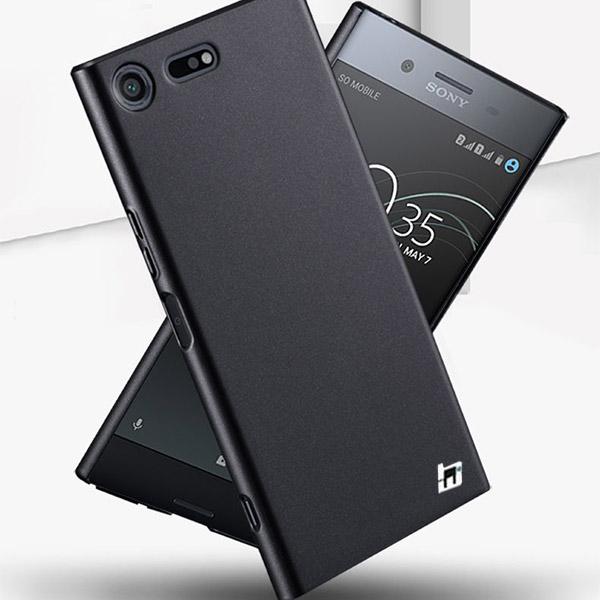 قاب محافظ Sony Xperia XZ Premium مارک Huanmin
