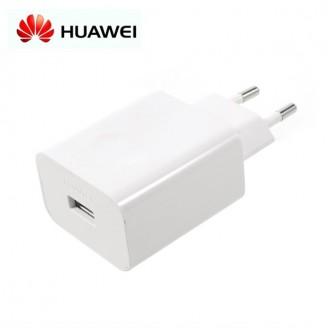 آداپتور شارژر اصلی سوپر شارژ هواوی Huawei SuperCharge HW-050450E00