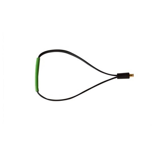 گیرنده دیجیتال Type C اندروید و ویندوز پروویژن Provision PadTV PV130