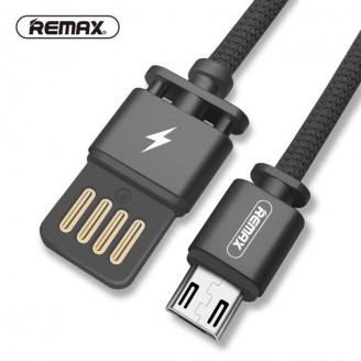 کابل فست شارژ میکرو یو اس بی ریمکس Remax RC-064m Dominator Cable