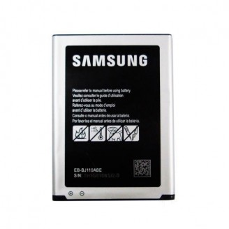 باتری اصلی Samsung Galaxy J1 Ace Neo 1800mAh