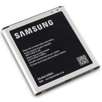 باتری اصلی Samsung Galaxy J1 2016 2050mAh