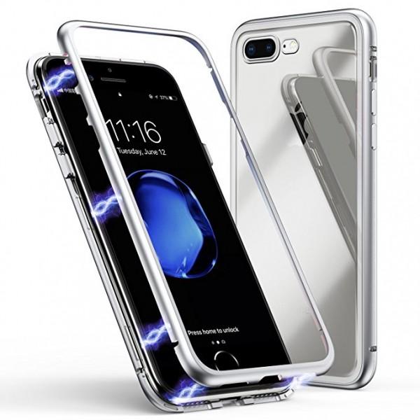 قاب مگنتی آیفون مناسب Apple iPhone 7 Plus / iPhone 8 Plus