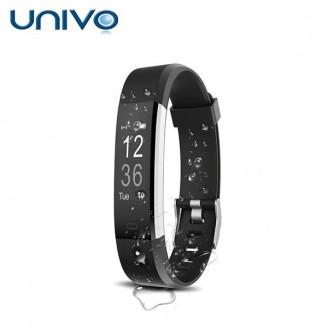 دستبند سلامتی یونیوو Univo ID115HR - گارانتی یک ساله