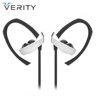 هندزفری بلوتوث ورزشی وریتی Verity V-E73BT Wireless Stereo Earbuds