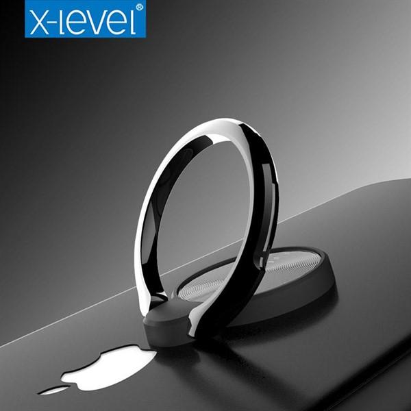 حلقه نگهدارنده گوشی ایکس لول X-LEVEL Ring1