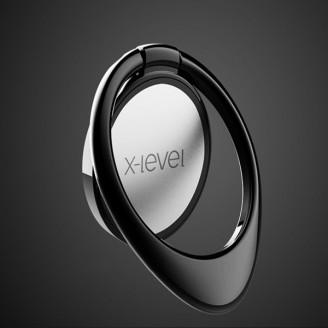 حلقه نگهدارنده گوشی ایکس لول X-LEVEL Ring2