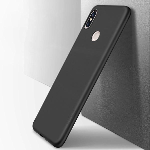 قاب محافظ ژله ای X-Level Guardian مناسب Xiaomi Mi A2 / Mi 6x