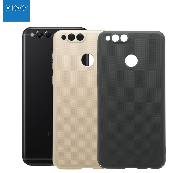 قاب محافظ X-Level مدل Hero مناسب Huawei Honor 7x