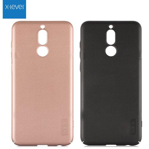 قاب محافظ X-Level مدل Hero مناسب Huawei Mate 10 Lite / Nova 2i