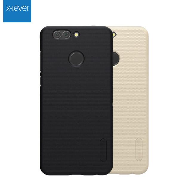قاب محافظ X-Level مدل Hero مناسب Huawei Nova 2 Plus