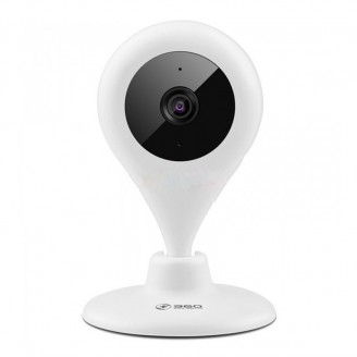 دوربین نظارتی هوشمند شیائومی Xiaomi 360 D503 720 - نسخه گلوبال