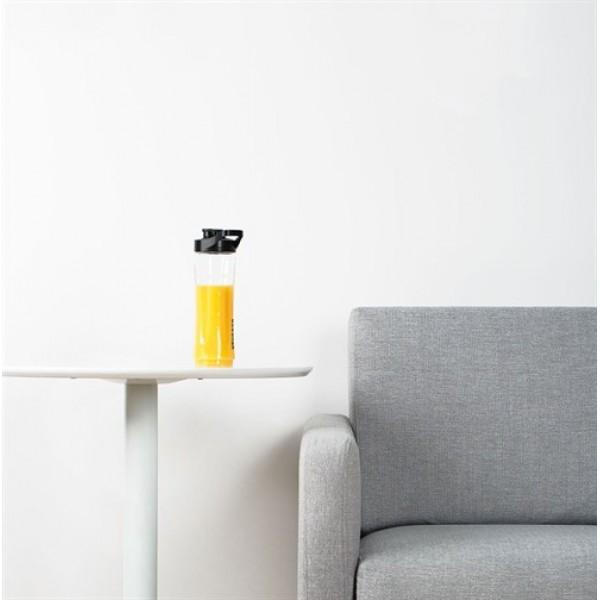 مخلوط کن چندکاره قابل حمل شیائومی Xiaomi Blender OCooker CD BL01