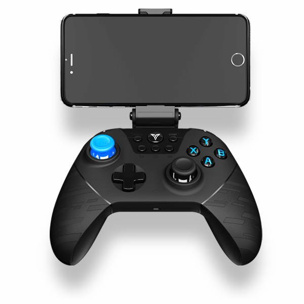 دسته بازی بلوتوث شیائومی Xiaomi Flydigi X8 pro wireless controller