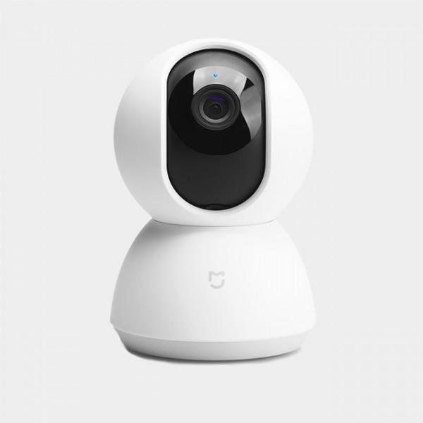 دوربین نظارتی هوشمند شیائومی Xiaomi MIXJ04CM HD 720 - نسخه گلوبال