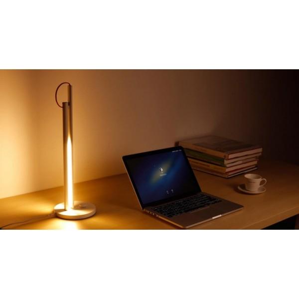 چراغ مطالعه هوشمند شیائومی Xiaomi Mi MJTD01YL EyeCare