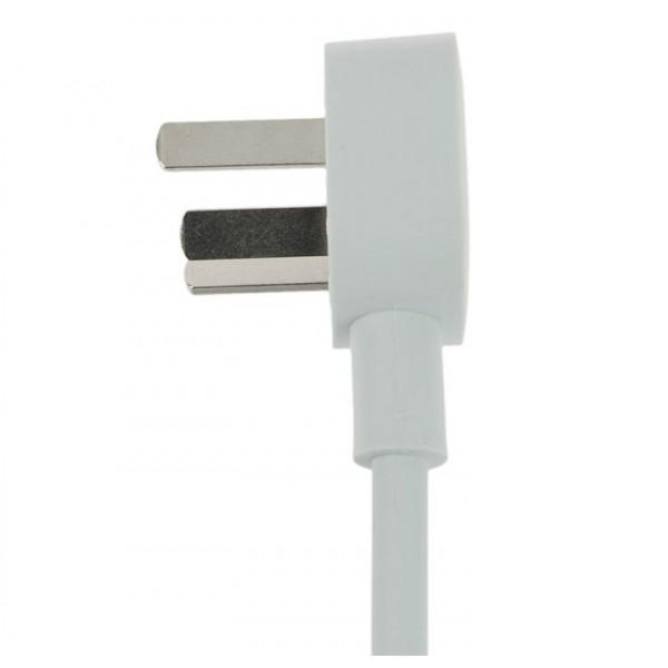 شش راهی برق USB دار شیائومی Xiaomi Mi NRB4009CN Power Strip