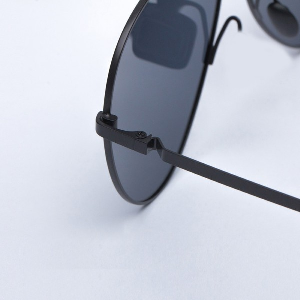 عینک آفتابی کاستوم شیائومی Xiaomi Mijia Customized Turok Steinhardt Sunglasses