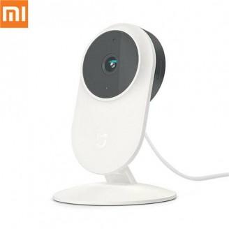 دوربین نظارتی هوشمند شیائومی Xiaomi Mijia SXJ01ZM 1080p - نسخه چین