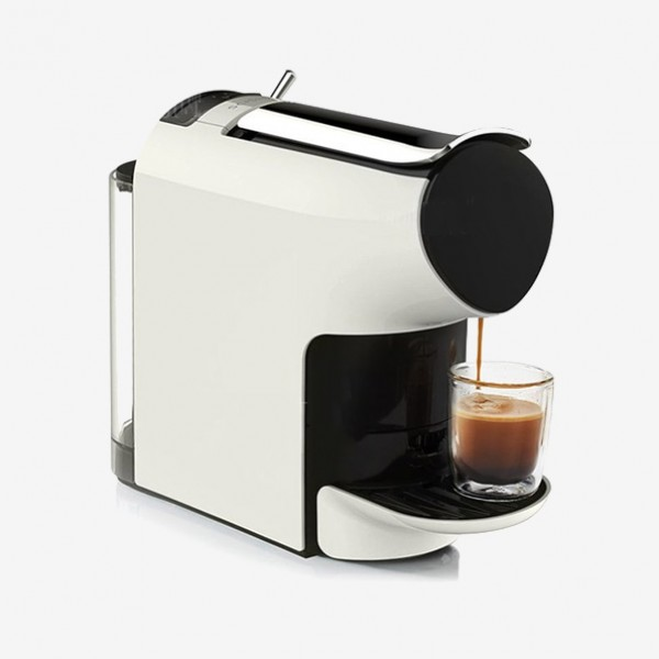 قهوه ساز شیائومی Xiaomi Scishare Coffee Machine