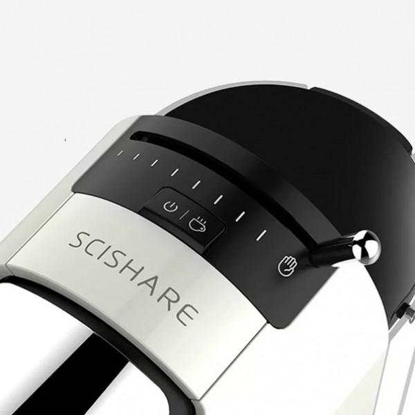 قهوه ساز شیائومی Xiaomi Scishare Coffee Machine