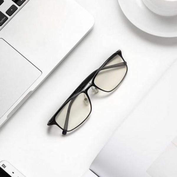 عینک محافظ چشم شیائومی Xiaomi Turok Steinhardt FU006