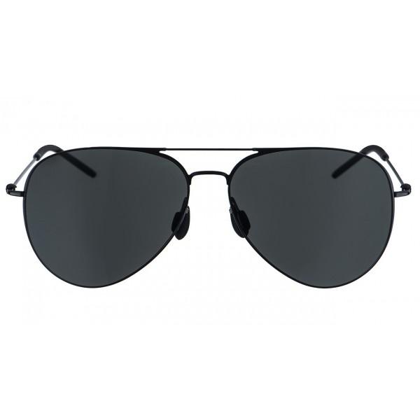 عینک آفتابی شیائومی Xiaomi Turok Steinhardt TSS101-2 Sunglasses