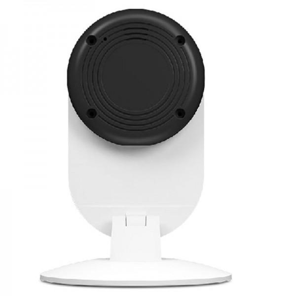 دوربین نظارتی هوشمند شیائومی Xiaomi Yi Smart YHS-113 - نسخه چین