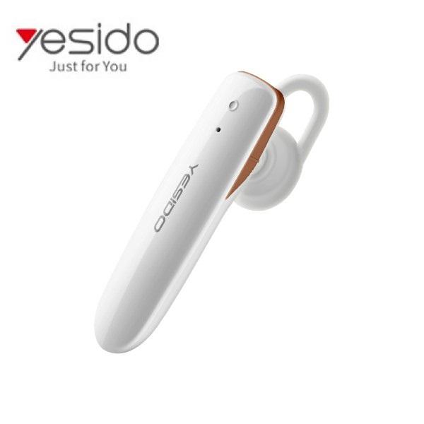 هندزفری بلوتوث یسیدو Yesido YB-01 Universal Bluetooth Headset