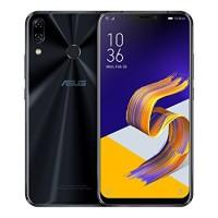 لوازم جانبی گوشی ایسوس Asus Zenfone 5 ZE620KL (2)