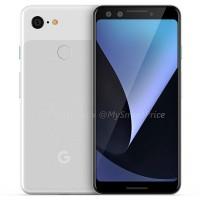 لوازم جانبی گوشی گوگل Google Pixel 3 (1)