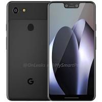 لوازم جانبی گوشی گوگل Google Pixel 3 XL (2)
