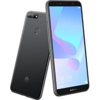 لوازم جانبی گوشی هواوی Huawei Y6 Prime 2018 (8)