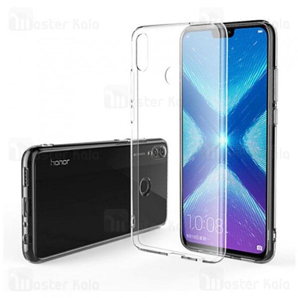 قاب ژله ای هواوی Huawei Honor 8X