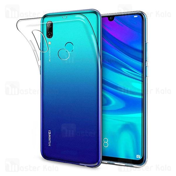 قاب ژله ای هواوی Huawei P Smart 2019