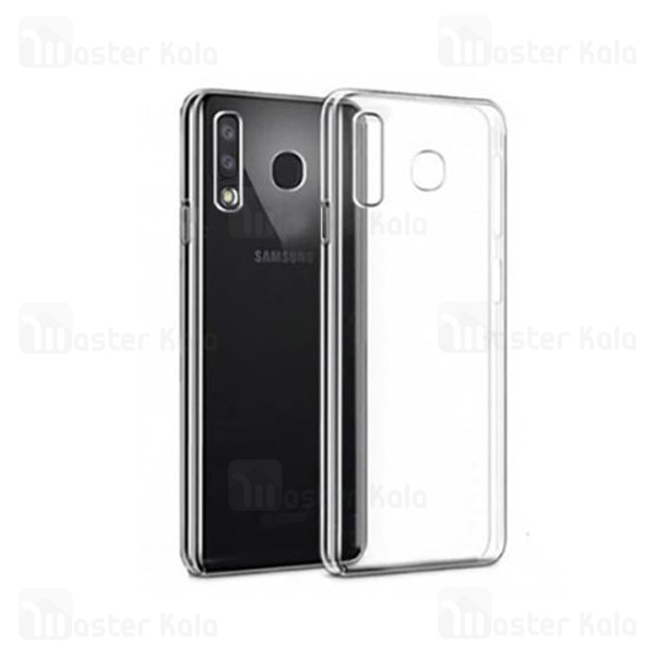 قاب ژله ای سامسونگ Samsung Galaxy A8 Star / A9 Star