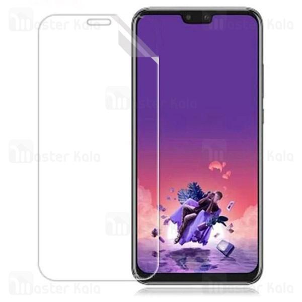 محافظ نانو تمام صفحه هواوی Huawei Y9 2019 Full Screen Protector